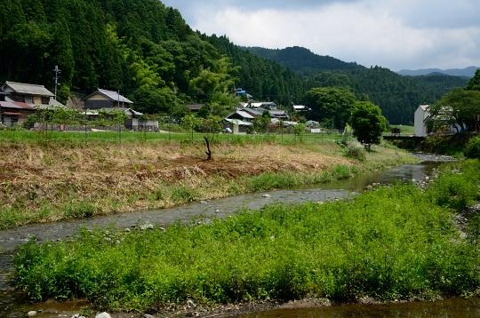 20130717_131421_landscape