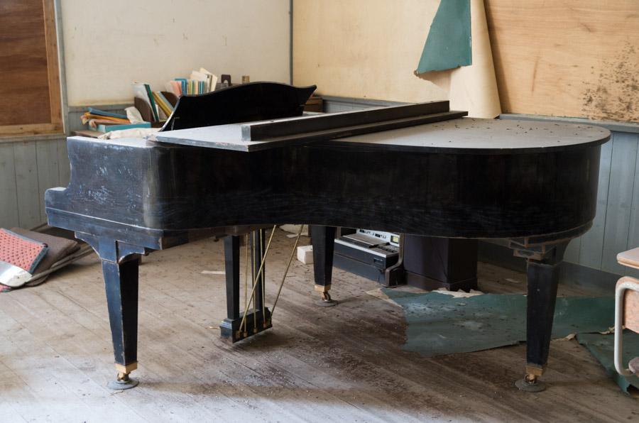 学校の教室の種類(職員室とか、音楽室とか)って …