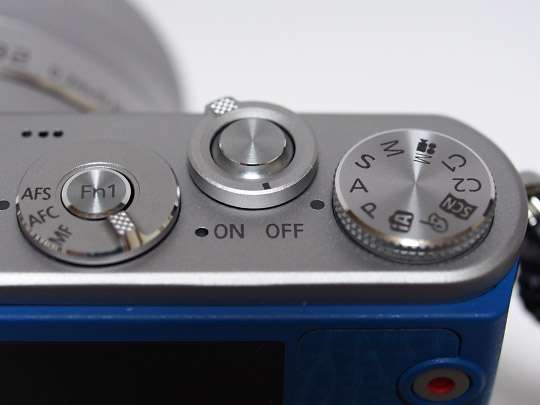 GM1S_dial