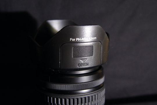 PH-RBA2
