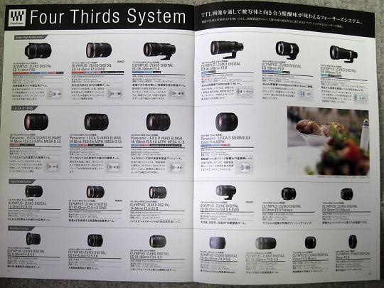 four_thirds_lens_catalog2