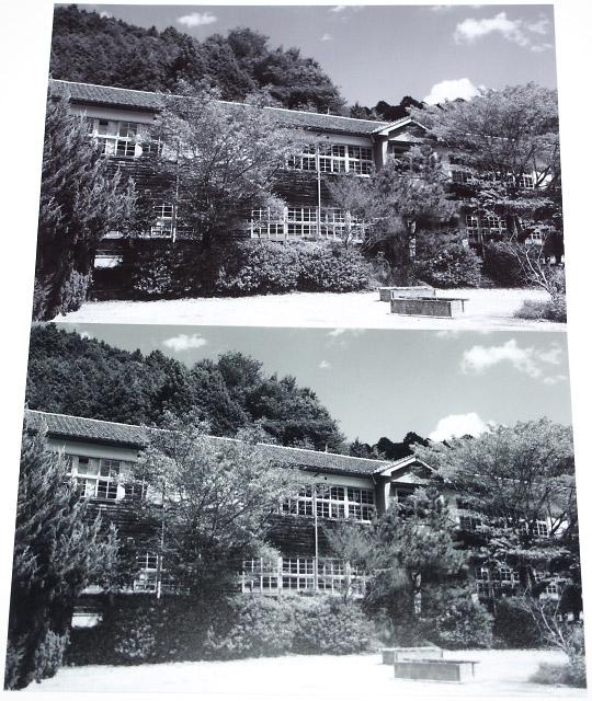 iP8730_monochrome_compare