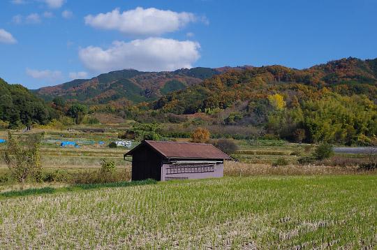 k30_landscape