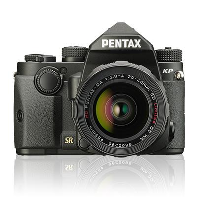 pentax_KP