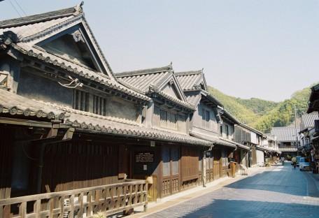 takehara-1