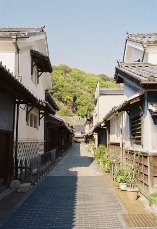takehara-11