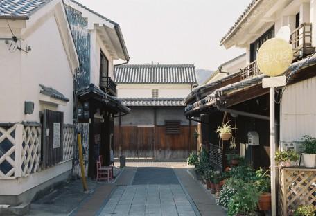takehara-12