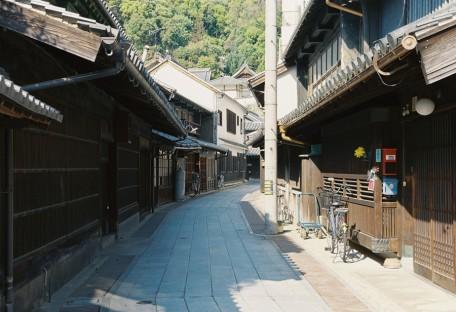 takehara-13