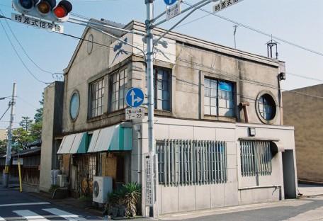 takehara-15