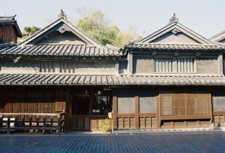 takehara-16