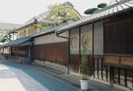 takehara-2