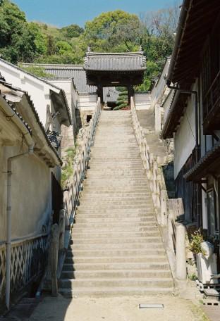 takehara-4
