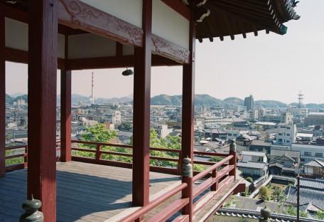 takehara-6