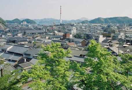 takehara-7